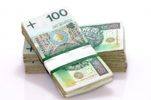 szybki kredyt w banku
