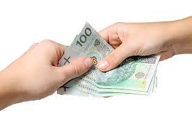 Porównywarka szybkich pożyczek