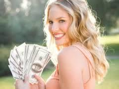 szybki kredyt gotówkowy